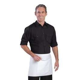 Uniform Works B210-M