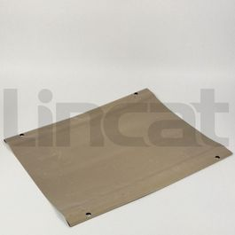 Lincat TFS01