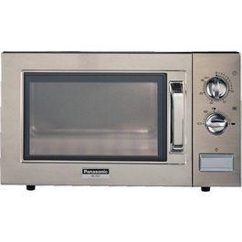 Panasonic NE-1027
