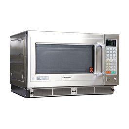 Panasonic NE-C1275