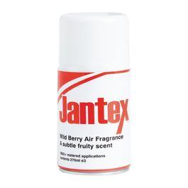 Jantex CR832