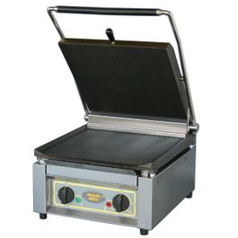 Roller Grill PANINI XLE R