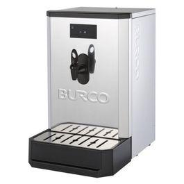 Burco BCAFCT10L (444442469)