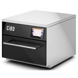 Lincat CIBO/B