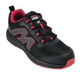Slipbuster Footwear BB421-42