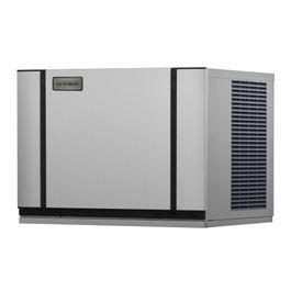 Ice-O-Matic CIM0335F