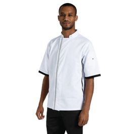 Whites Chefs Apparel B998-XXL