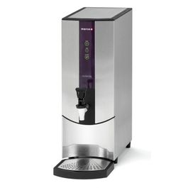 Marco Beverage Systems T10 (1000661)
