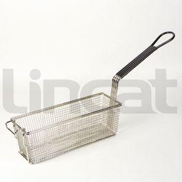 Lincat BA96