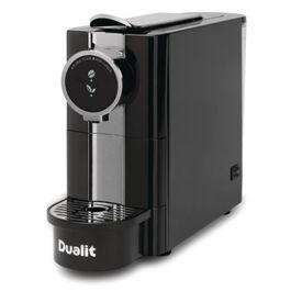 Dualit CN450