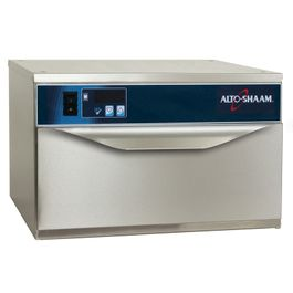 Alto-Shaam 500-1DN