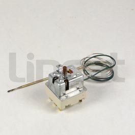 Lincat TH111