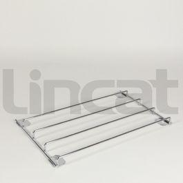 Lincat SR03