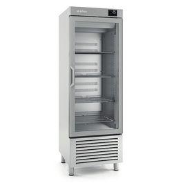 Infrico AEX500-TF