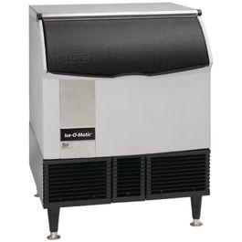 Ice-O-Matic ICEU305F