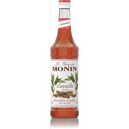 Monin GH295
