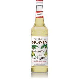 Monin GH297