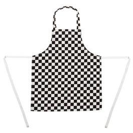 Whites Chefs Apparel B357