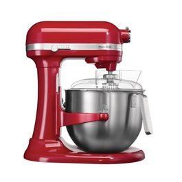 Kitchenaid 5KSM7591XBER