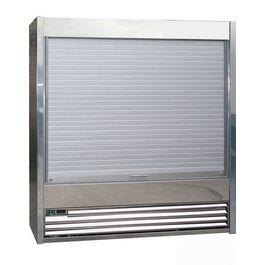 Frost-Tech SD75-100SHU-HC