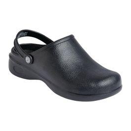 Slipbuster Footwear B979-4445