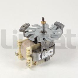 Lincat FA142