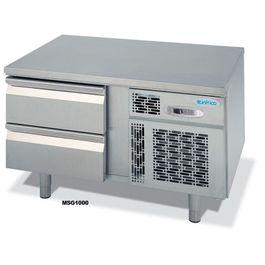 Infrico MSG1000