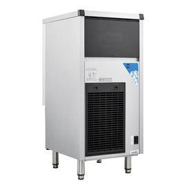 Blue Ice ICM050