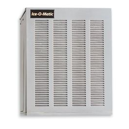 Ice-O-Matic MFI0805