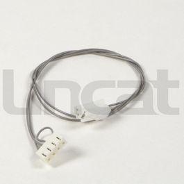 Lincat WL04