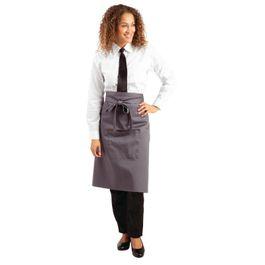 Whites Chefs Apparel B158