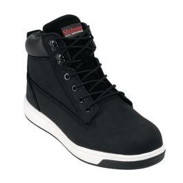 Slipbuster Footwear BB422-37