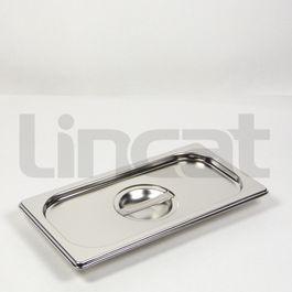 Lincat TA44
