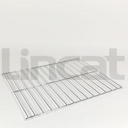 Lincat SH119