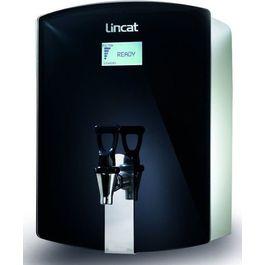 Lincat WMB3F/B