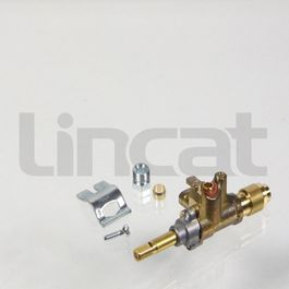 Lincat VA10/S