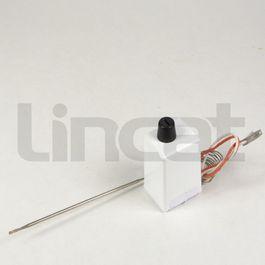 Lincat TH97