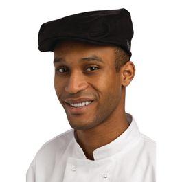 Chef Works B169-L