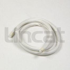 Lincat SE30