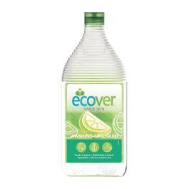 Ecover DA409