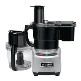 Waring Commercial WFP16SCK