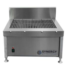 Synergy Grill SG630-N