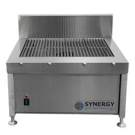 Synergy Grill SG630-P