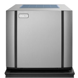 Ice-O-Matic CIM0835GA