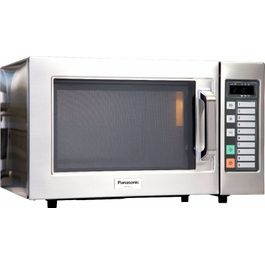 Panasonic NE-1037