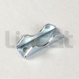 Lincat VA65D