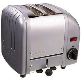 Dualit CD305