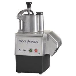 Robot Coupe CL 50