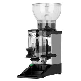 Fracino Model T Coffee Grinders Cas