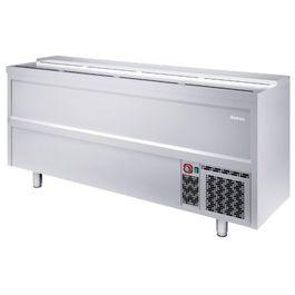 Infrico EB1500